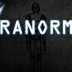 Скриншот Paranormal – Изображение 1