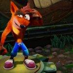 Скриншот Crash Bandicoot N. Sane Trilogy – Изображение 8