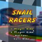 Скриншот Snail Racers – Изображение 17