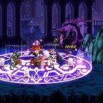 Скриншот Dungeon Fighter Online – Изображение 11