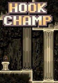 Обложка Hook Champ