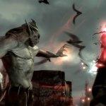 Скриншот The Elder Scrolls 5: Skyrim - Dawnguard – Изображение 7