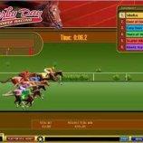 Скриншот Derby Day – Изображение 4