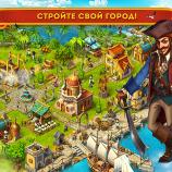 Скриншот Maritime Kingdom – Изображение 1