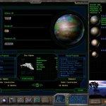 Скриншот Galactic Civilizations (2003) – Изображение 31