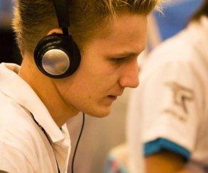Возвращение легенды. Бывший игрок Virtus.pro хочет покорить CS:GO