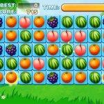 Скриншот Fruits Break – Изображение 7