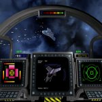 Скриншот Wing Commander: Privateer Gemini Gold – Изображение 22