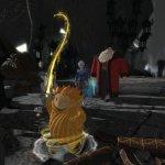 Скриншот Rise of the Guardians: The Video Game – Изображение 14