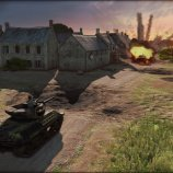 Скриншот Steel Division: Normandy 44