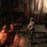 Скриншот Resident Evil HD Remaster – Изображение 9