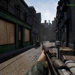 Скриншот Battalion 1944 – Изображение 9