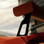 Скриншот Project CARS – Изображение 300