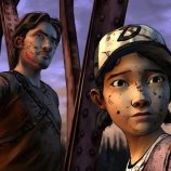 Скриншот The Walking Dead: Season Two Episode 2 A House Divided