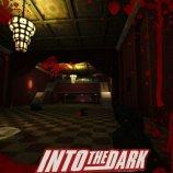 Скриншот Into the Dark – Изображение 6