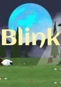 Обложка Blink