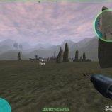 Скриншот Lost Legion – Изображение 12
