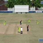 Скриншот International Cricket Captain 2011 – Изображение 8