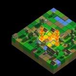 Скриншот ArsonVille