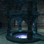 Скриншот Final Fantasy 11: Chains of Promathia – Изображение 34