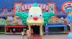 Лучшие фотографии  тематического парка «Симпсонов» - Изображение 42