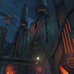 Скриншот Overwatch – Изображение 225