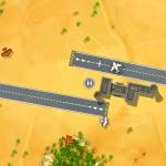 Скриншот Air Control 2 – Изображение 2