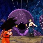 Скриншот Dragon Ball: Revenge of King Piccolo – Изображение 39