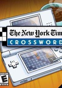 New York Times Crosswords – фото обложки игры