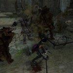 Скриншот Vindictus – Изображение 54