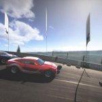 Скриншот World of Speed – Изображение 84