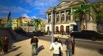 Рецензия на Tropico 5 - Изображение 8