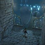 Скриншот Prince of Persia: Trilogy in HD – Изображение 3