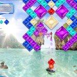 Скриншот Galaxy Quest – Изображение 2