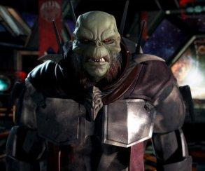 Galactic Civilizations 3 показали живьем за два дня до выхода