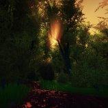 Скриншот Turn Around – Изображение 2
