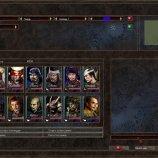 Скриншот Takeda 3