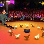 Скриншот Playmobil: Circus  – Изображение 27