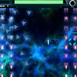 Скриншот ReVeN: XBridge – Изображение 5