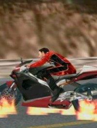 Maximum Torque – фото обложки игры