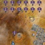 Скриншот 101-in-1 Games – Изображение 12