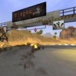 Скриншот Hard Truck: Apocalypse – Изображение 20