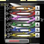 Скриншот Aero Porter – Изображение 2