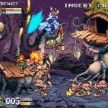 Скриншот Demon Front
