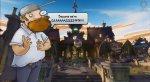 На E3 показали Plants vs Zombies: Garden Warfare - Изображение 3