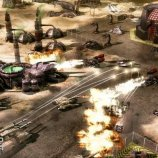 Скриншот Command & Conquer 3: Tiberium Wars – Изображение 9