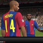 Скриншот FIFA Manager 08 – Изображение 14