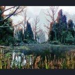 Скриншот Dragon Age: Inquisition – Изображение 136