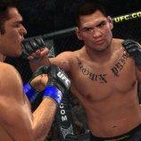 Скриншот UFC 2010: Undisputed – Изображение 3