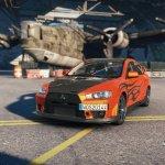 Скриншот World of Speed – Изображение 228